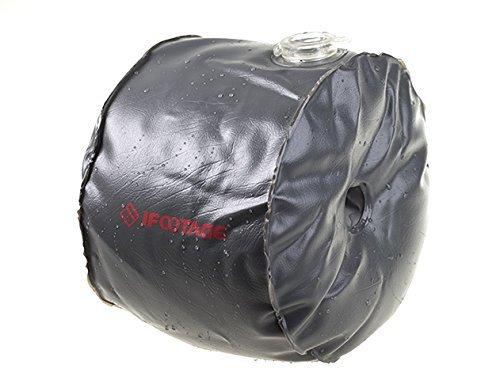IFOOTAGE Water Bag W1 for Mini Crane