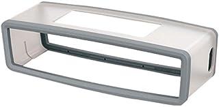 Bose SoundLink Mini Bluetooth speaker soft cover グレー