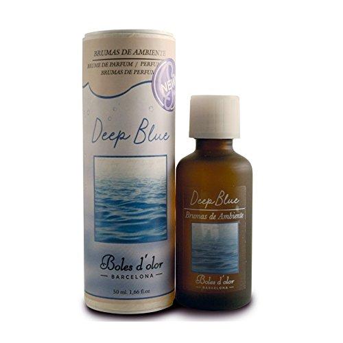 BOLES D'OLOR Ambients Bruma 50 ml. Deep Blue