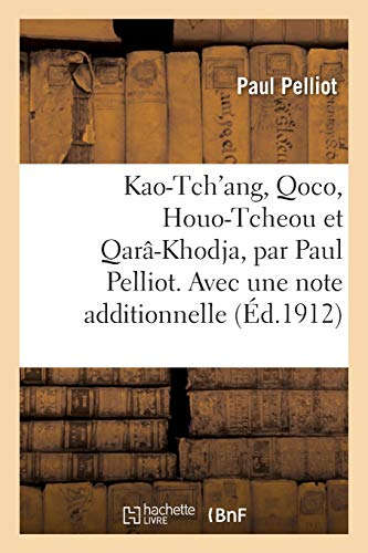 Kao-Tch