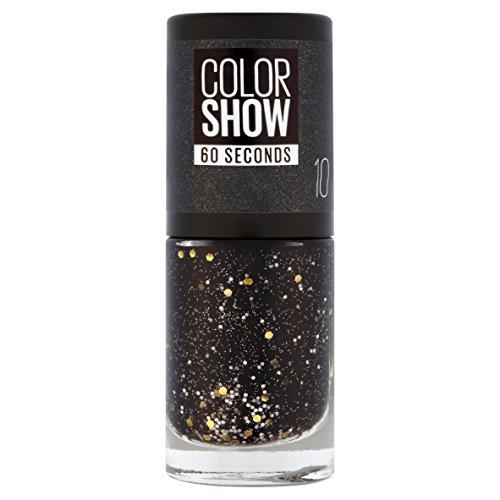 Maybelline New York Color Show Esmalte de Uñas