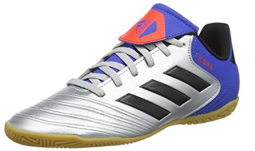 Adidas Copa Tango 18.4 in J