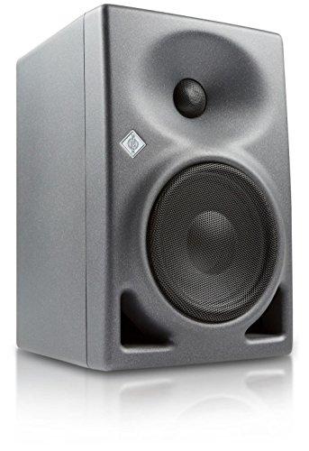 Neumann KH120 AAktiver Studio-Monitor
