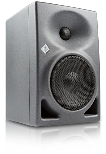 Cheap Neumann KH 120 A - Active Studio Monitor