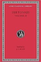 suetonius life of claudius