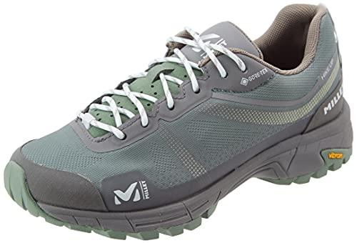 MILLET Hike Up GTX W, Walking Shoe. Mujer