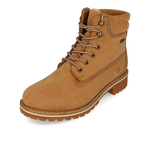 Tamaris 26244-23 Boots Desert 40