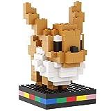 Pixo- Puzzle (PK005)