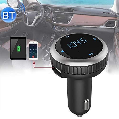 Autokamera BT69 Car Stereo-Radio Bluetooth MP3 Audio Player Multi-Funktions-Bluetooth-Freisprechfunktion Bluetooth APP Position