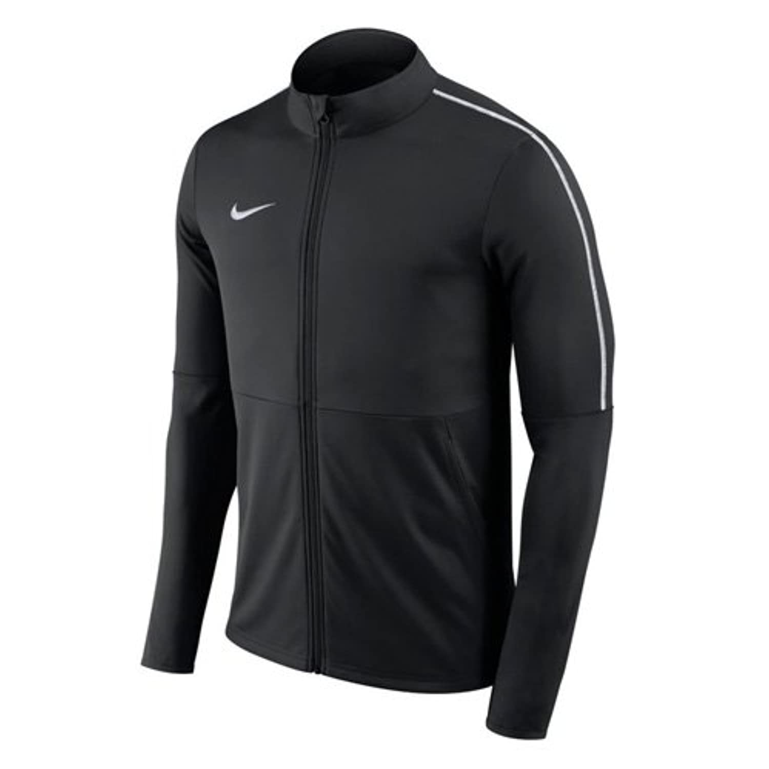 NIKE OUTERWEAR ボーイズ