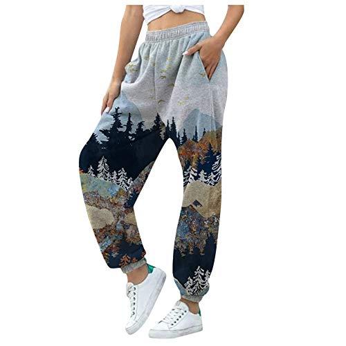 Amazon Es Pantalones Impermeables Ropa Impermeable Y De Nieve Ropa