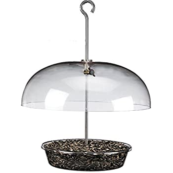 Aspects 278 Vista Dome Feeder