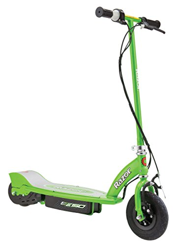 Razor E150 Electric Scooter