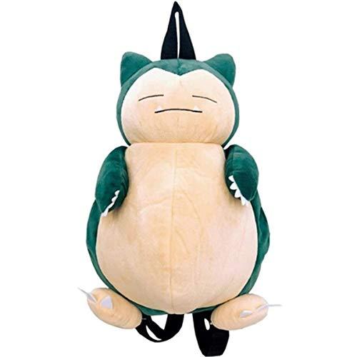 Shoulder Bags Stuffed Animal Backpa…