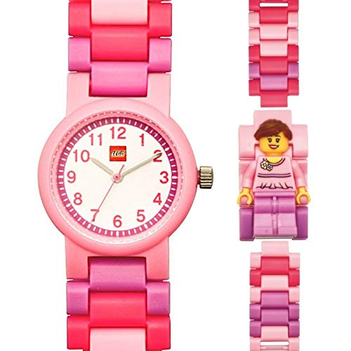 LEGO 740537
