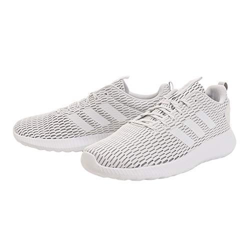 adidas Lite Racer Men's Sneaker White