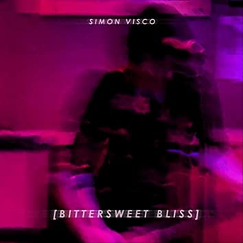 Bittersweet Bliss