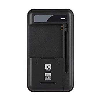 Best charger port galaxy s3 Reviews