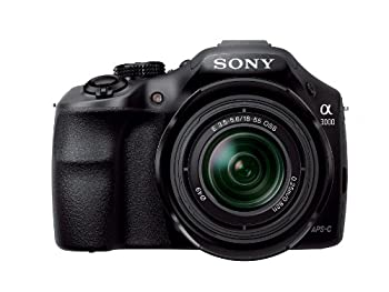 Best sony a3000 Reviews