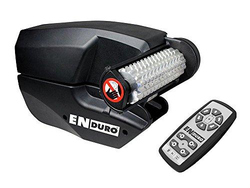 Enduro 11796 Caravan Rangierhilfe EM303A Plus