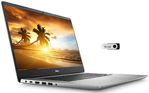 Compare Dell Inspiron 15 5000 Business vs other laptops