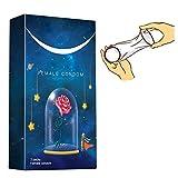 WATERFAIL Preservativi Femminili 2 Confezioni