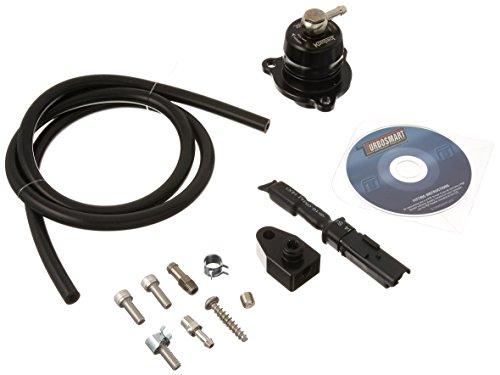 Turbosmart TS-0203-1052 Blow Off Valve (Kompact Dual Port - Mini R56)