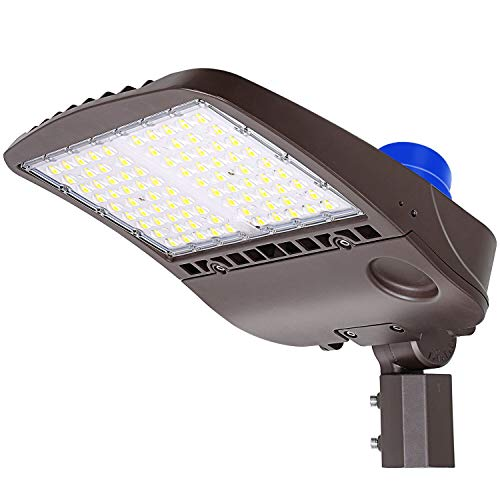1000 watt parking lot light - 7