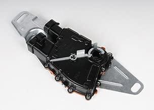 Aftermarket 77947 Switch, MLP Sensor (PRNDL)