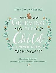 books-about-infertility