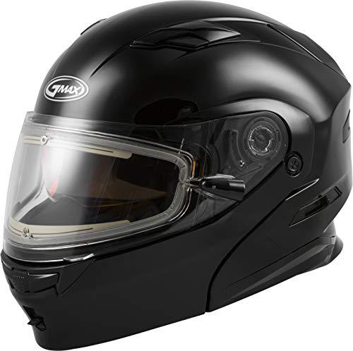 Gmax G4010026D Helmets