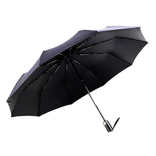 Umbrella Travel Umbrella Umberllas Compact Travel Umbrella Windproof Durable Automatic UmbrellasFactory Outlet Umbrella Anti UV