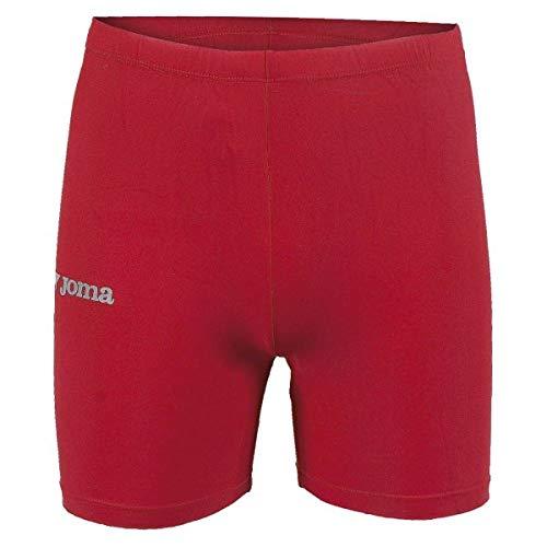 Joma 933 Shorts, Hombre