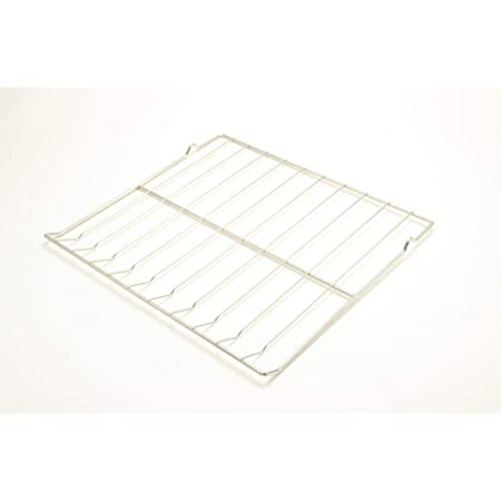 Frigidaire 316067902 Oven Rack silver 1