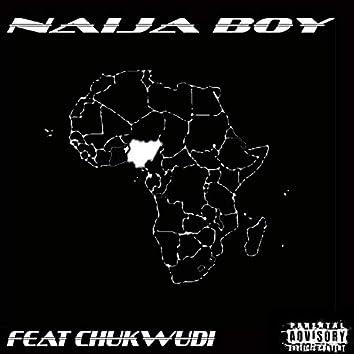 Naija Boy (feat. Chukwudi)