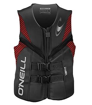 jet ski life jacket