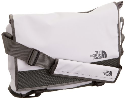 a8bc79a27bda where can you buy The North Face Base Camp (YN) Messenger Bag TNF ...