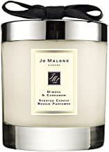 Jo Malone Candle Mimosa & Cardamom 7 Oz Scented Candle