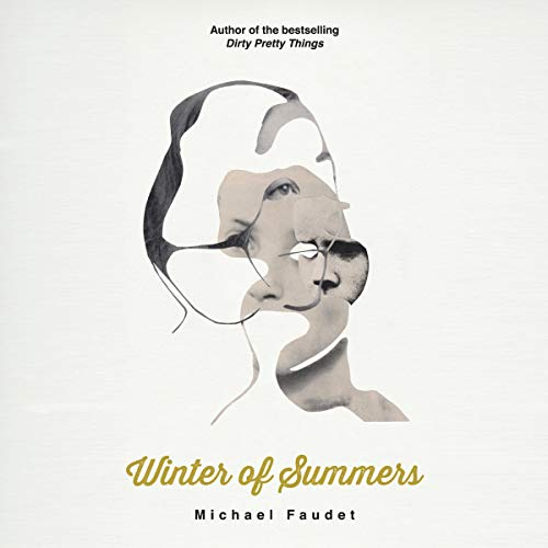Winter of Summers cover art