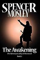 The Awakening (Adventures of Cyril Stonewall)