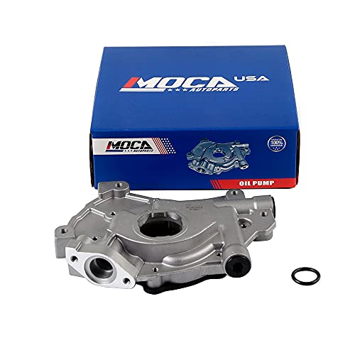 MOCA Oil Pump for Ford Expedition F 250 Excursion & Excursion Navigator & for...
