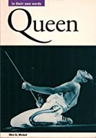 The Queen: In Their Own Words (In Their Own Words Series)