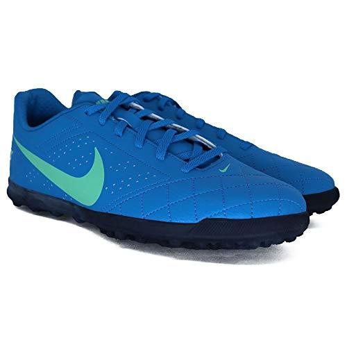 Chuteira Society Nike Beco 2 Adulta
