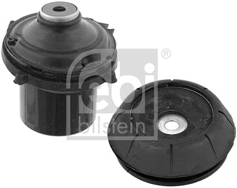 febi bilstein Fees free!! 26935 suspension strut bearing mount ball Max 65% OFF with fr