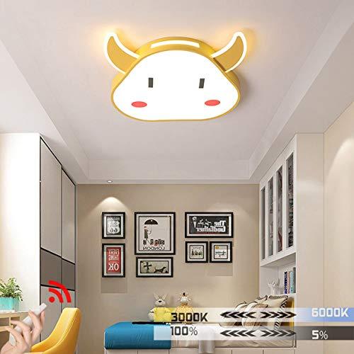 ZZOOK Moderne plafondlamp metaal eetkamer LED plafondlamp moderne accessoires creatieve jeugdprojector licht in bed moderne slaapkamer modern hanger rond minder