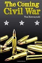 Best the civil wars, the civil wars Reviews