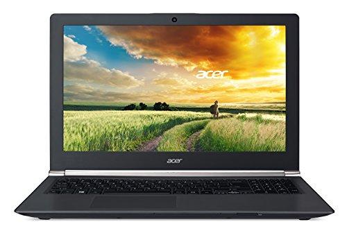 Acer Aspire Nitro VN7-571G-58FA - Intel Core i5-5200U 2.20GHz (Win10)
