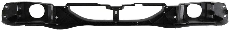 Regular store Vooviro Excellent OFFer Front Nose Header With Compatible Panel 1994-1