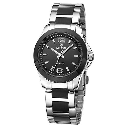 Reloj - MEGIR - Para - M196005-3