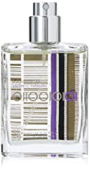 For all skin types Long lasting fragrance Increase attraction Unit count: 1.05